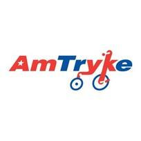 Amtryke