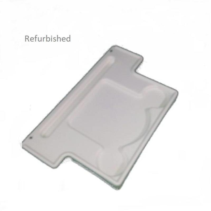 Refurbished Adaptive Tray
