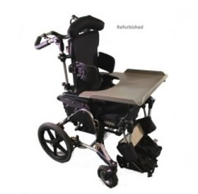 Refurbished Kids Rock Size 2 Pediatric Wheelchair