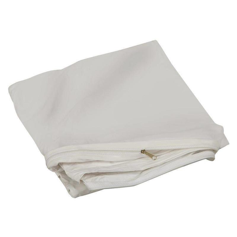 Plastic Sheet Protectors
