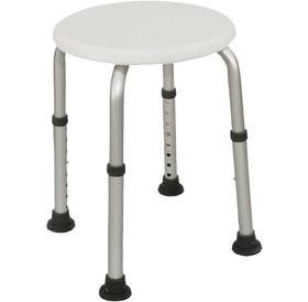 ProBasics Probasics Adjustable Shower Stool
