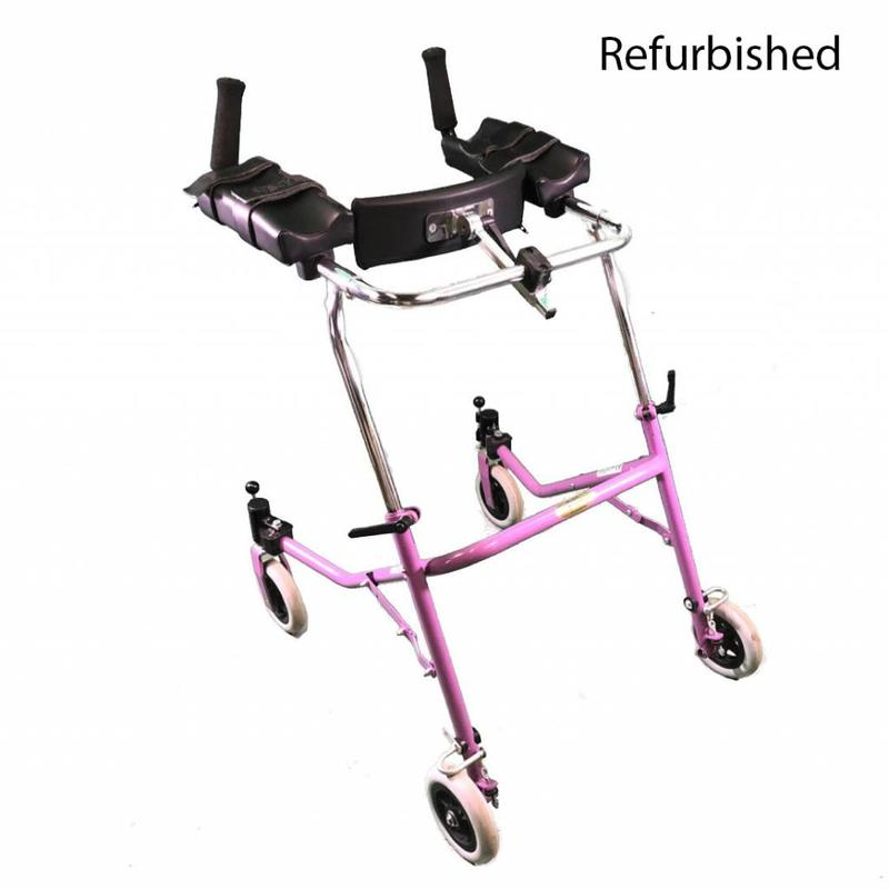Refurbished Ottobock Nurmi Neo Posterior Pediatric Walker
