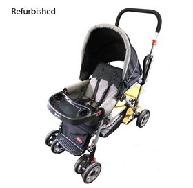 Refurbished Joovy Stroller Model 419