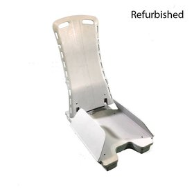 Drive Medical Refurbished Bellavita Auto Bath Tub Chair Seat Lift