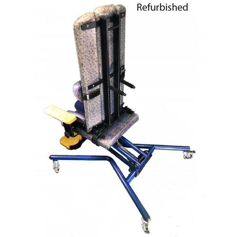 Refurbished Real Design Swift Lift Chair