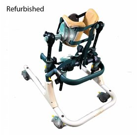 Rifton Refurbished Rifton K517 Gait Trainer