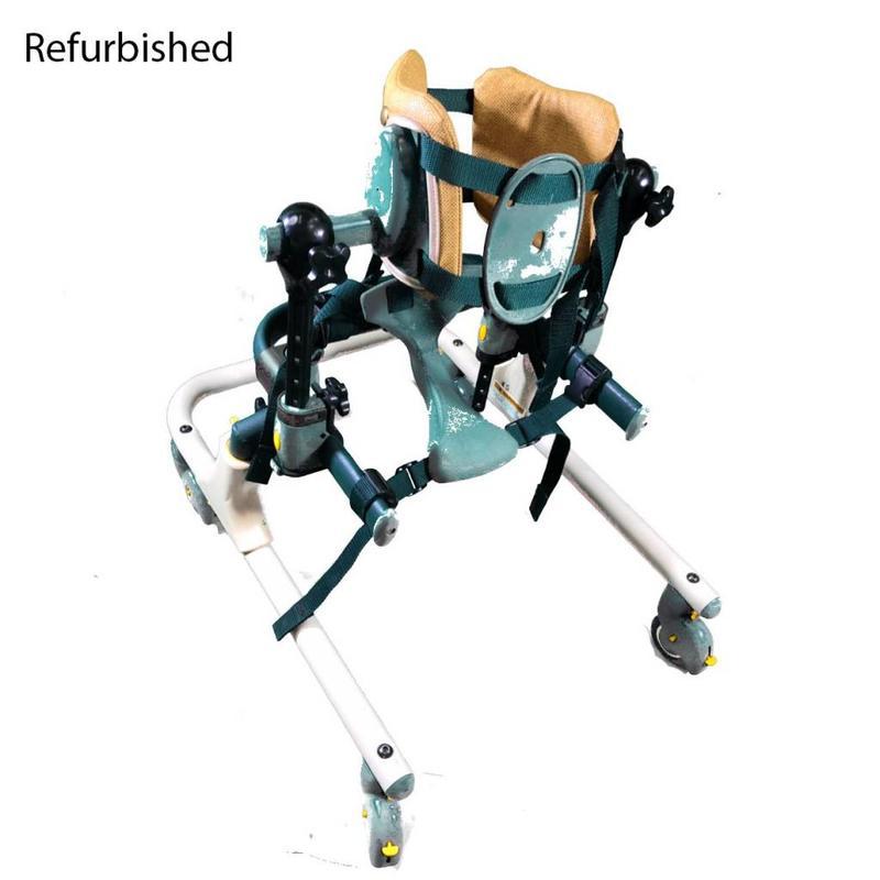 Rifton Refurbished Rifton K517 Gait Trainer