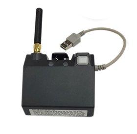 3B Medical Wifi Module For Luna I & II CPAP & Auto CPAP Machines