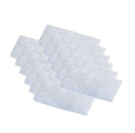 3B Medical Luna Replacement Filters For Luna I & II CPAP & Auto Machines (12 Pack)