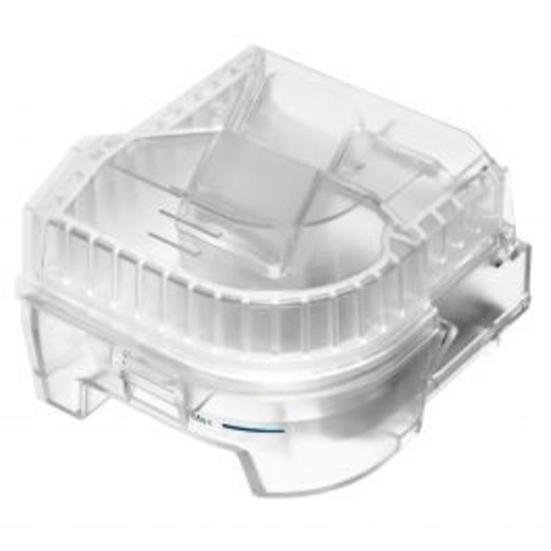 3B Medical Luna II Replacement Water Chamber/Tank
