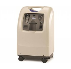 Oxygen Concentrator WEEKLY RENTAL