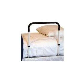 MTS Extra Wide Bed Assist Rail Handle