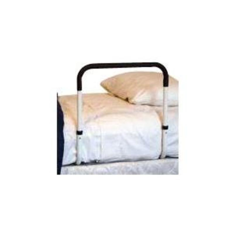 Extra Wide Bed Assist Handle