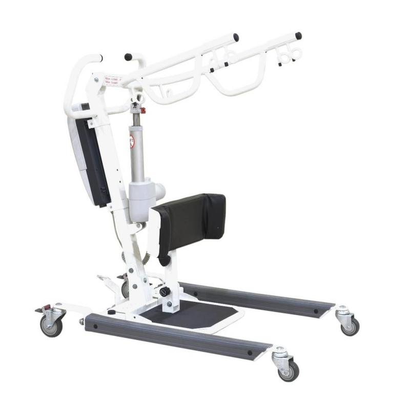 Medline Medline Electric Patient Stand Assist Lift