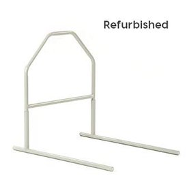 Refurbished Floor Stand for Trapeze Lift (GRP)