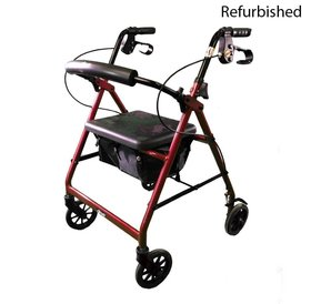 Drive Medical Refurbished Drive R726RD Rollator
