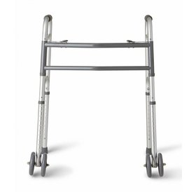 ProBasics ProBasics Two-Button Release Folding  Bariatric Walker