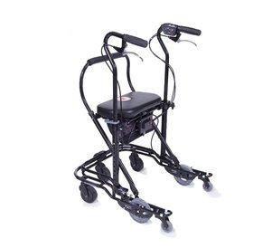 U-Step U-Step II Walking Stabilizer, Standard Model With Seat