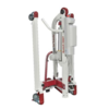 BestLift BestLift PL350CT Car Transfer Electric Lift
