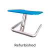 Tumble Forms Refurbished Tumble Forms 2 Feeder Seat Tray