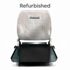 hoveround Refurbished HoverRound Seat Back