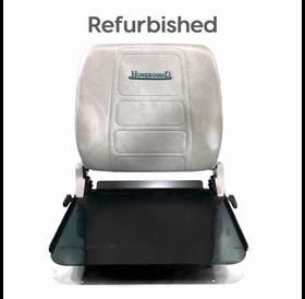 hoveround Refurbished HoverRound Seat Back
