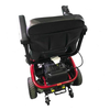 Portable Power Wheelchair DAILY RENTAL