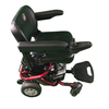 Monthly Rental | Portable Power Wheelchair