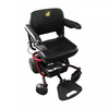 Portable Power Wheelchair MONTHLY RENTAL