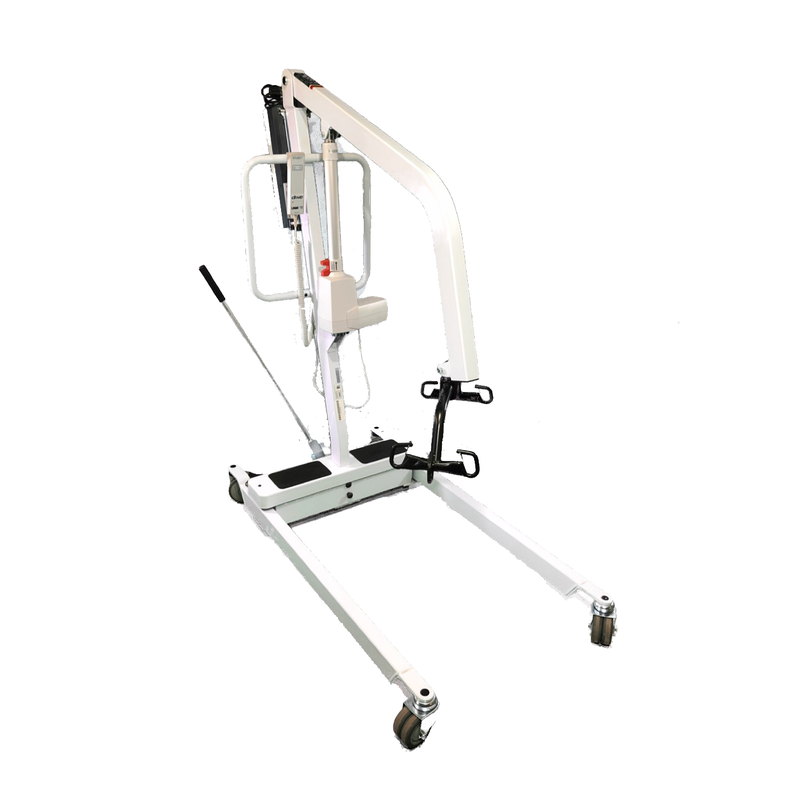 Monthly Rental | Electric Patient Lift