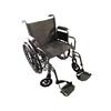Manual Wheelchair WEEKLY RENTAL