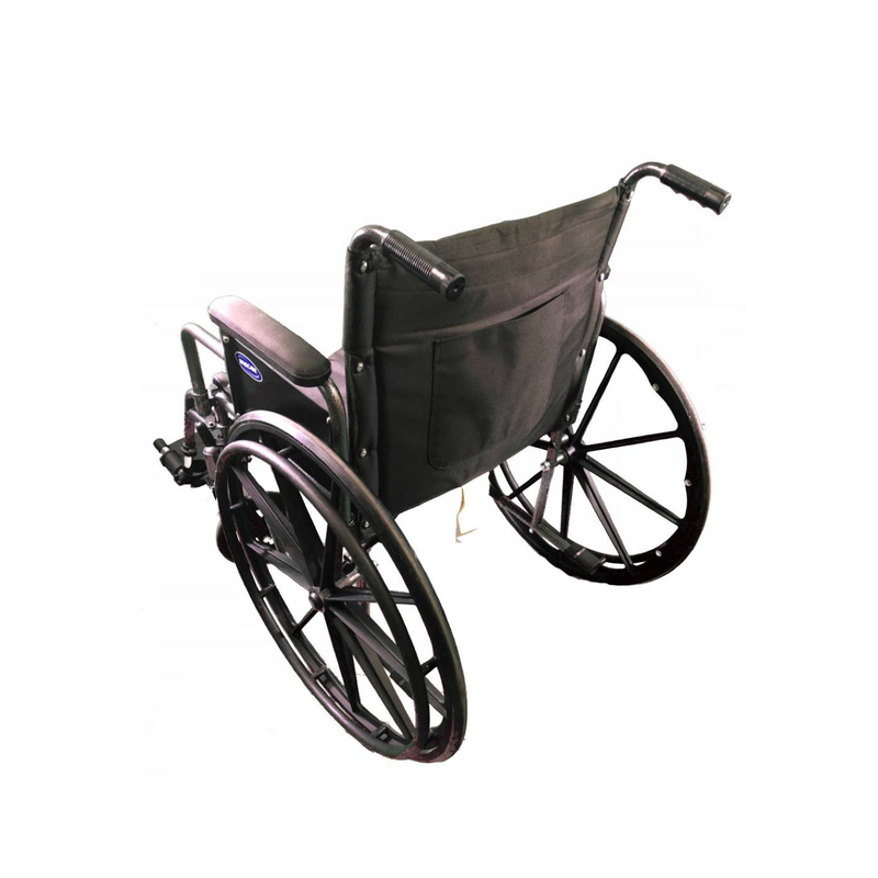 Manual Wheelchair MONTHLY RENTAL