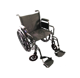 Manual Wheelchair DAILY RENTAL