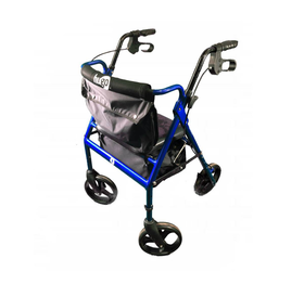Rollator WEEKLY RENTAL