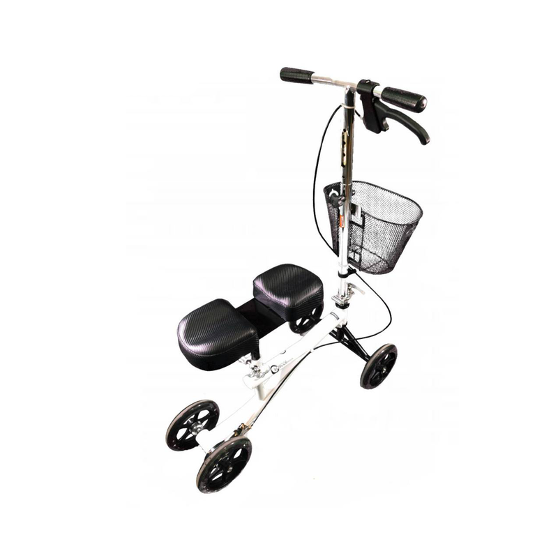 Knee Scooter WEEKLY RENTAL