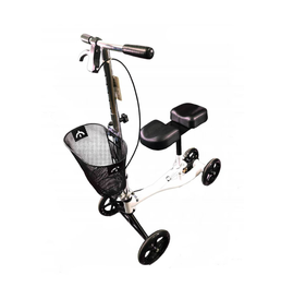 Knee Scooter DAILY RENTAL