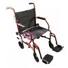 Transport Wheelchair WEEKLY RENTAL