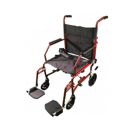 Transport Wheelchair WEEKLY RENTAL