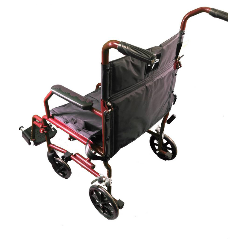 Transport Wheelchair MONTHLY RENTAL