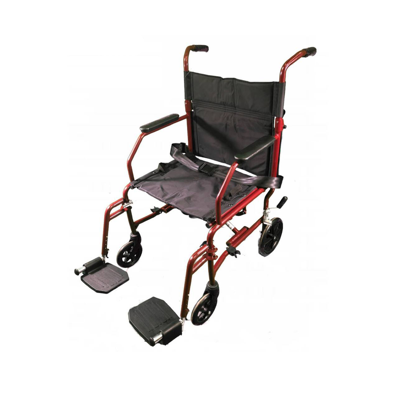 Transport Wheelchair DAILY RENTAL