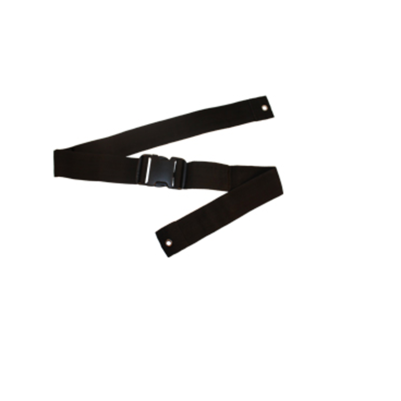 ProBasics Probasics Universal Seat Belt