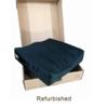 Jay Refurbished Jay J2 Deep Contour Seat Cushion - gel