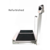 Detecto Refurbished Detecto Wheelchair Scale