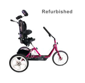 Refurbished Rifton Pediatric 3 Wheel Tricycle R130