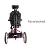 Refurbished Rifton Pediatric 3 Wheel Tricycle R130