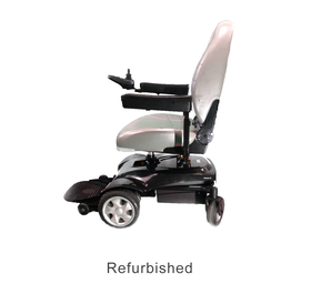 Refurbished Invacare Pronto 31 Power Wheelchair