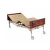 Refurbished Hospital Bed