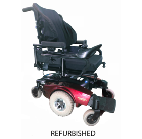 Refurbished Invacare Pronto Sure Step M61