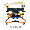 Refurbished Wenzelite Marvel Vertical Stander Small