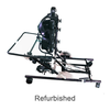 Refurbished Sammons Preston Prime Super Stander Youth